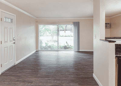 spacious apartment for rent in anaheim ca